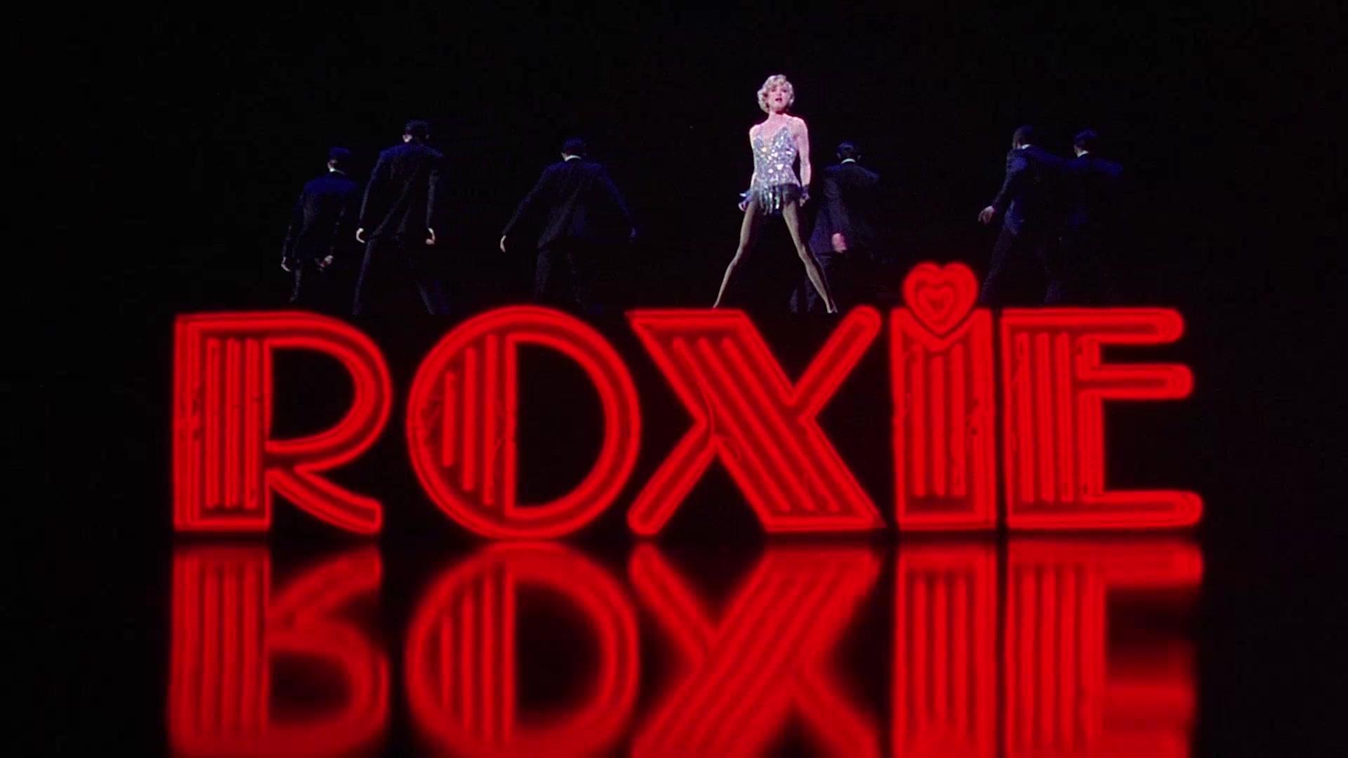 Chicago - Roxie