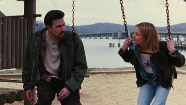 Chasing Amy - The Basics