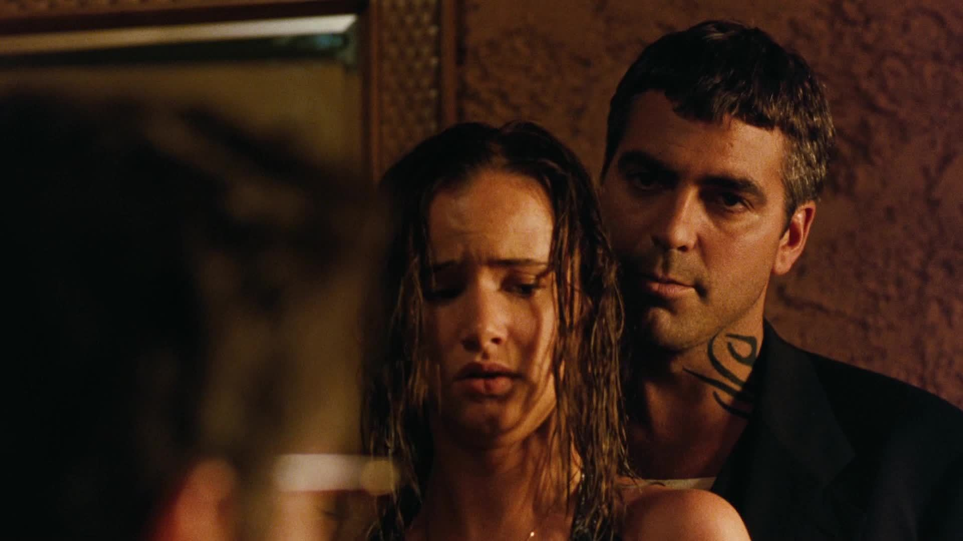 From Dusk Till Dawn - Ice Bucket
