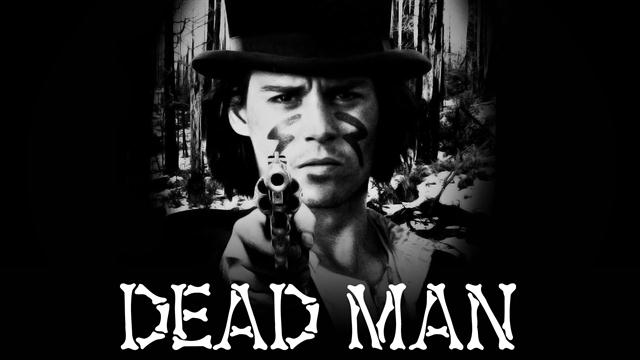 Dead Man - Official Trailer (HD)
