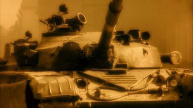 Avalon - Tanks