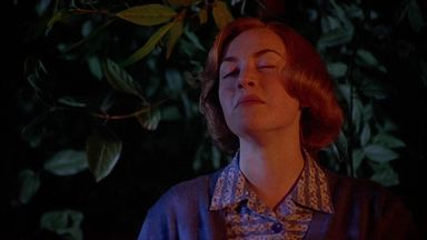 Heavenly Creatures - The Fourth World