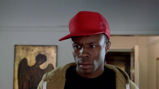 Ace From Paid In Full Quotes