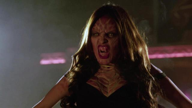 From Dusk Till Dawn: The Series - Bonded Together