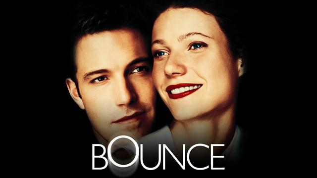 Bounce - Official Trailer (HD)