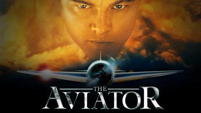 The Aviator - Official Trailer (HD)