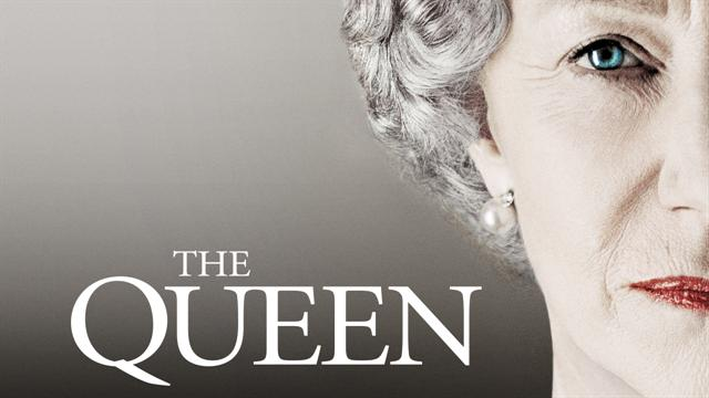 The Queen - Official Trailer (HD)