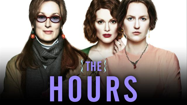 The Hours - Official Trailer (HD)