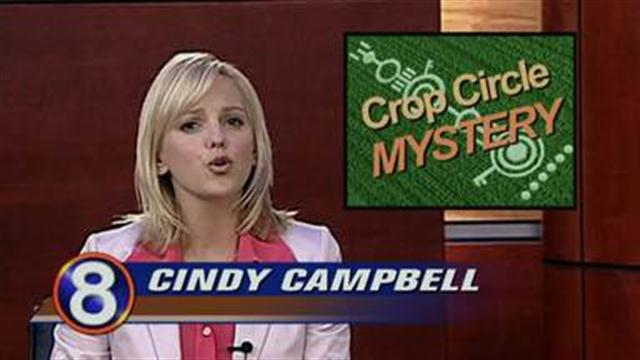 Scary Movie 3 - Morning News