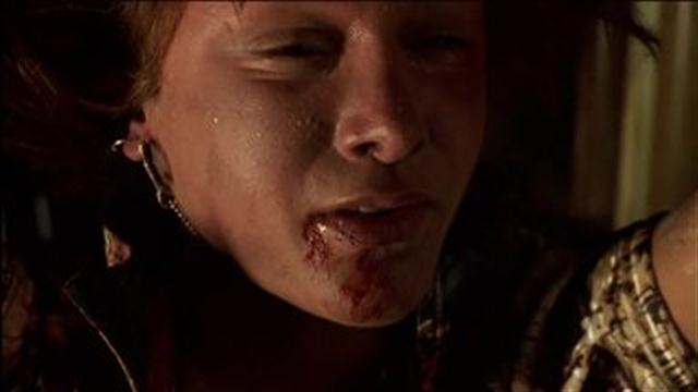 Mimic 2 - Upside Down