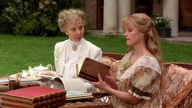 The Importance of Being Earnest - Intellectual Pleasures