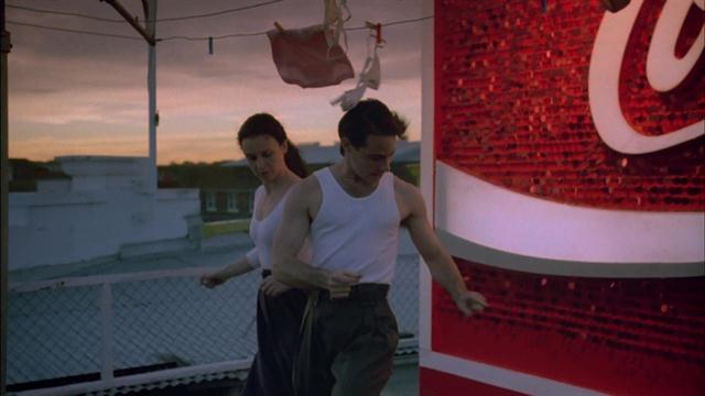 Strictly Ballroom - You're Ready