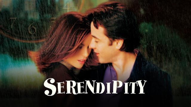 Serendipity - Official Trailer (HD)