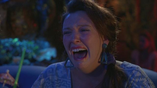 Muriel's Wedding - You Embarrass Us