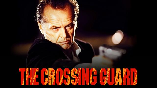 The Crossing Guard - Official Trailer (HD)