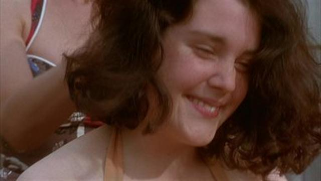 Heavenly Creatures - Up The Duff