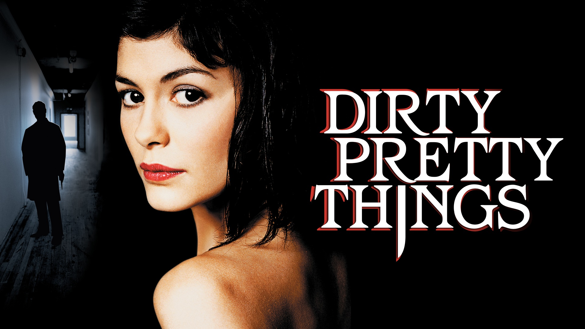 Dirty Pretty Things - Official Trailer (HD)