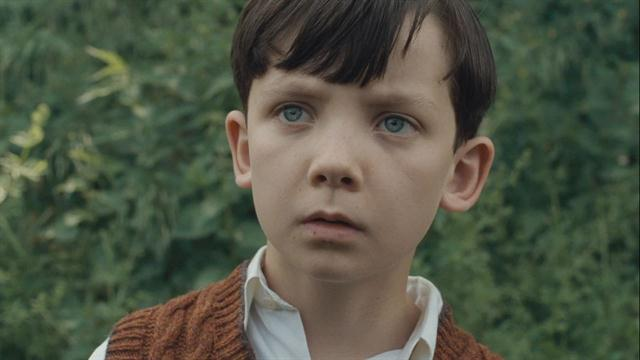 the boy in the striped pajamas official site miramax the boy in the striped pajamas nice to meet you schmuel