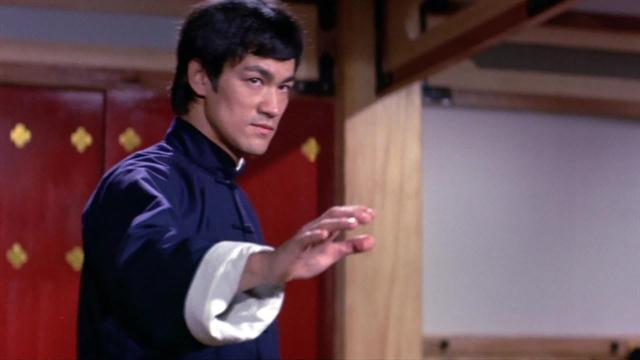 Fist of Fury - Return Policy