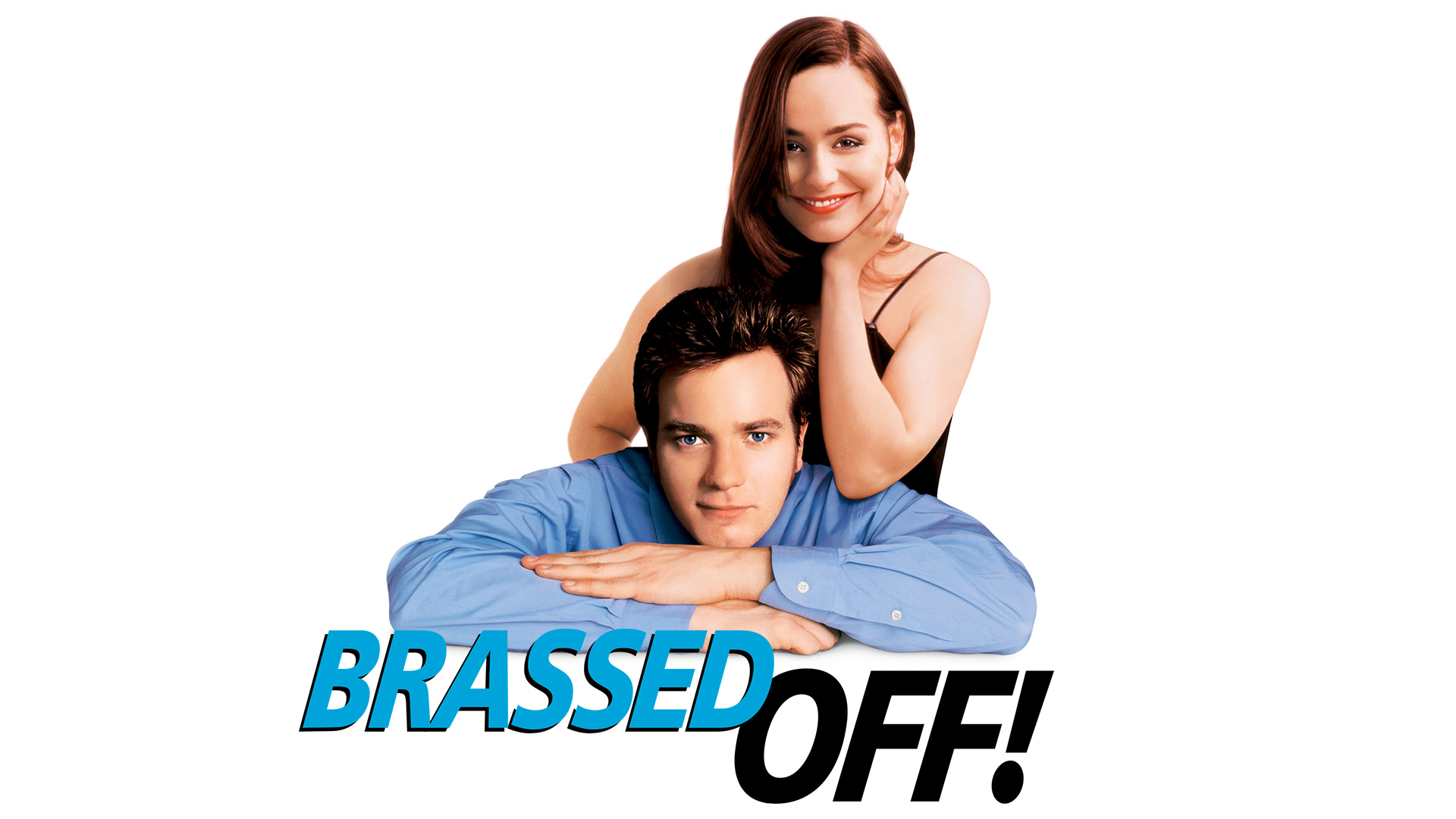 Brassed Off - Official Trailer (HD)