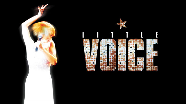 Little Voice - Official Trailer (HD)