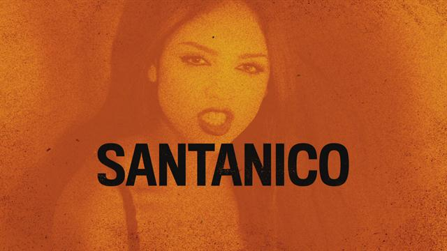 From Dusk Till Dawn: The Series - Santanico Pandemonium (Behind The Scenes)