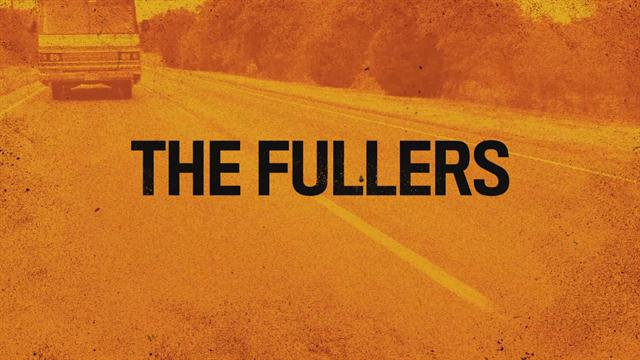 From Dusk Till Dawn: The Series - The Fullers (Behind The Scenes)