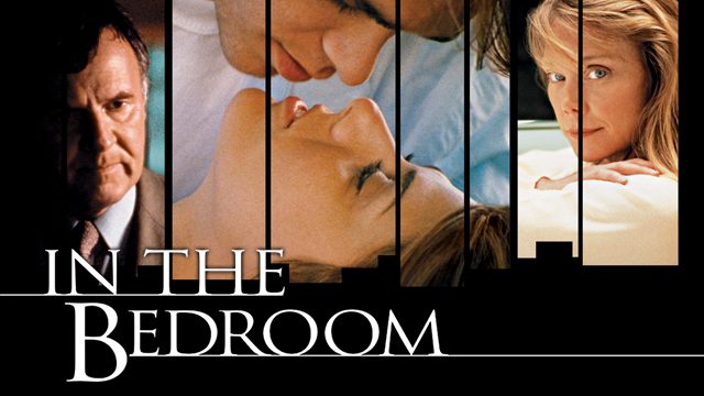 In The Bedroom - Official Trailer (HD)