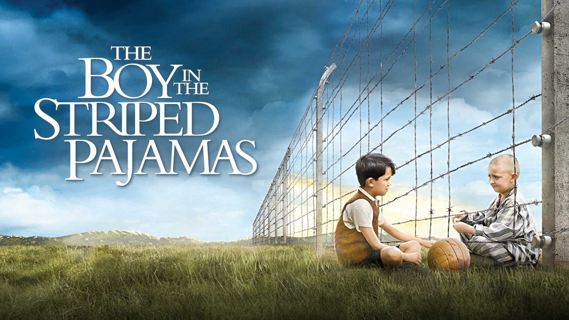 the boy in the striped pajamas the doctor