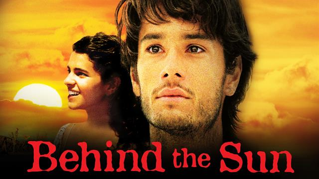 Behind The Sun - Official Trailer (HD)