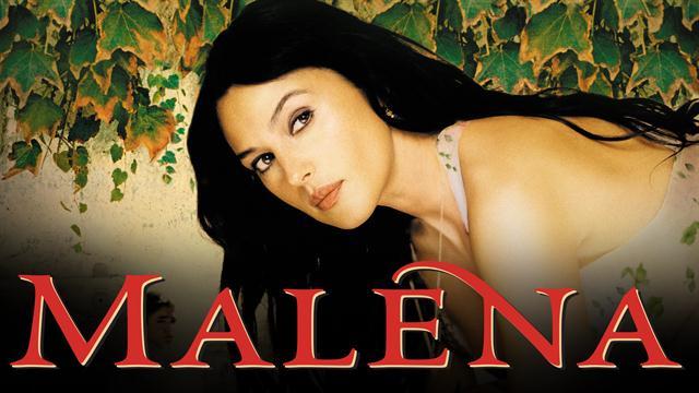 Malena - Official Trailer (HD)